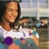 Bianca Mello