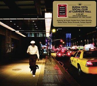 Buena vista social club jazz letras e discografia for El cuarto de tula letra