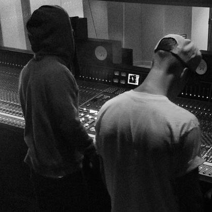 Justin Bieber já trabalha em novo álbum