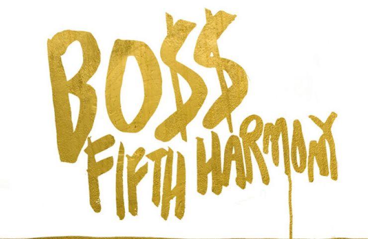 Confira o novo clipe do Fifth Harmony