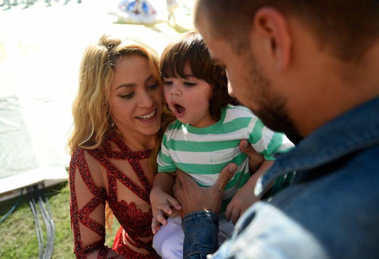 Shakira lança novo clipe depois de encerrar Copa do Mundo no Brasil
