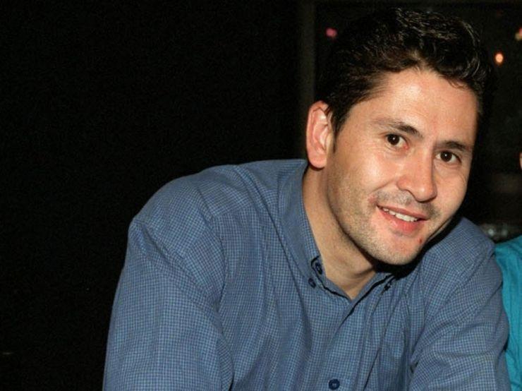 Cantor sertanejo Gian está internado em SP