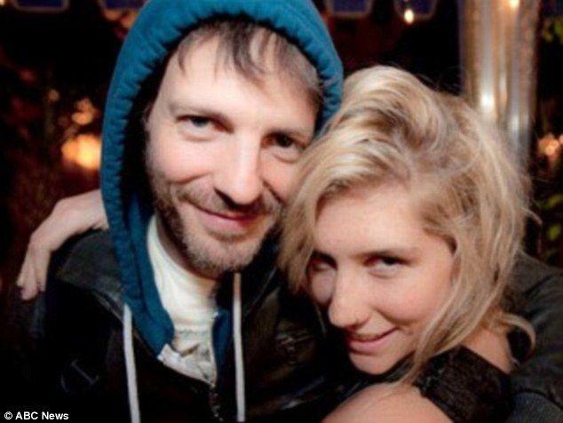 Kesha acaba se complicando em processo movido contra produtor musical