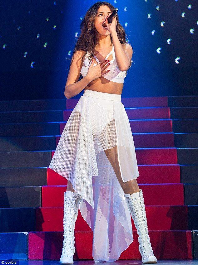 American Music Awards confirma novas apresentações