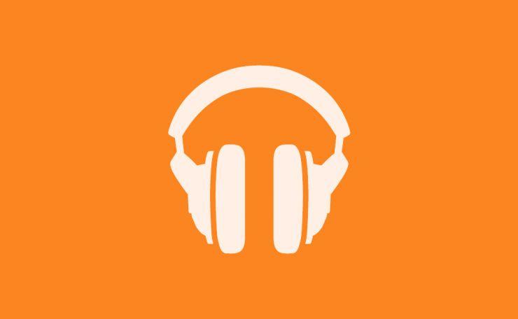 Google lança serviço de música no Brasil