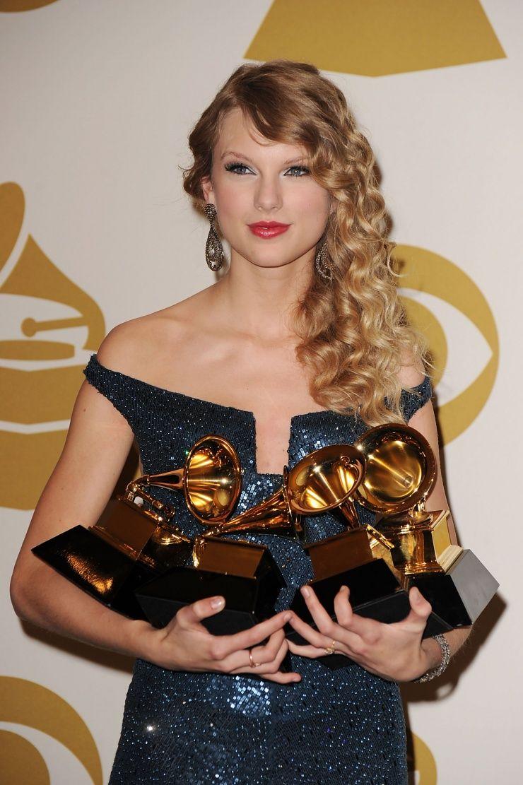 Confira os principais indicados para o Grammy Awards 2015