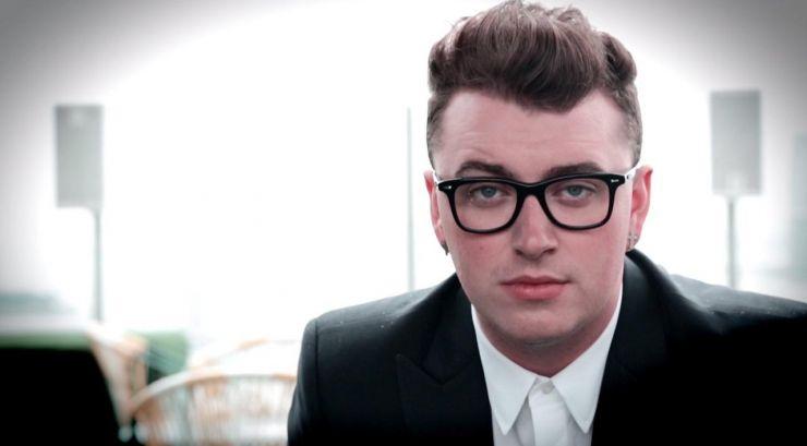 Confira a lista de indicações para o Brit Awards 2015