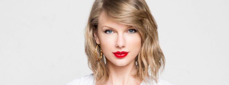 Conta do Twitter de Taylor Swift é invadida por hackers