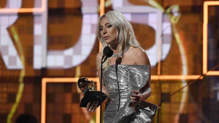 Confira os vencedores do Grammy 2019