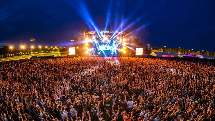 Dicas para curtir o Lollapalooza 2019