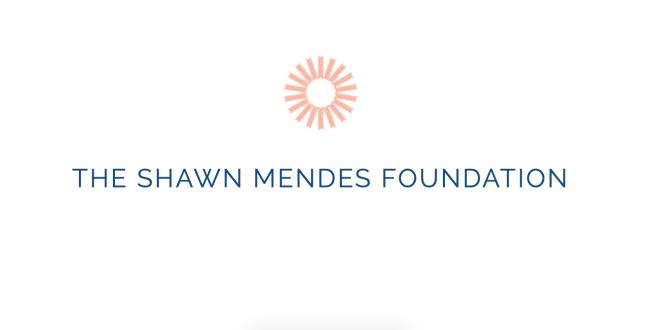 Shawn Mendes cria instituição para ajudar causas dos jovens