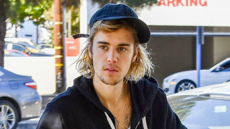 Justin Bieber é o primeiro artista a ter mais de 50 milhões de inscritos no YouTube