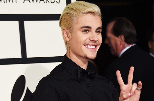 Justin Bieber reclama de indicação ao Grammy. Confira os concorrentes!