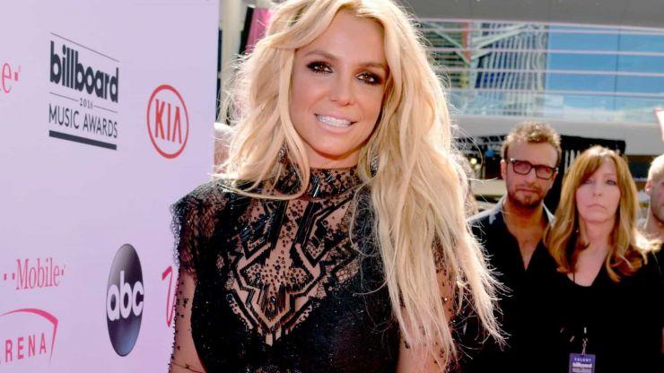 Netflix deve lançar novo documentário sobre Britney Spears.