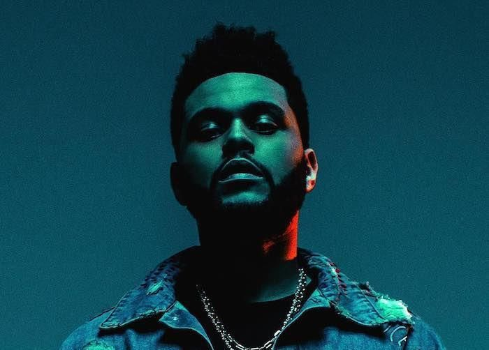 The Weeknd doa US$ 1 milhão para a Etiópia
