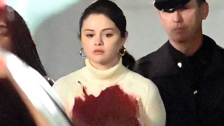 Selena Gomez aparece em trailer de série misteriosa