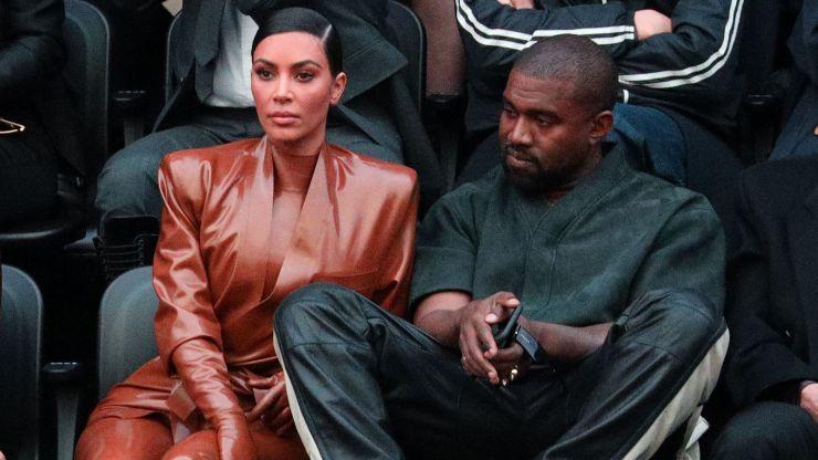 Kim Kardashian e Kanye West podem ser processados por ex-funcionários