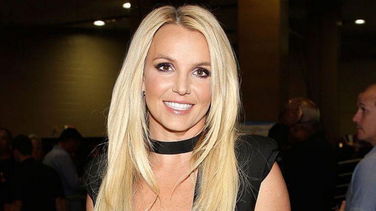Pai de Britney afirma que vídeo e saúde mental da cantora são graves