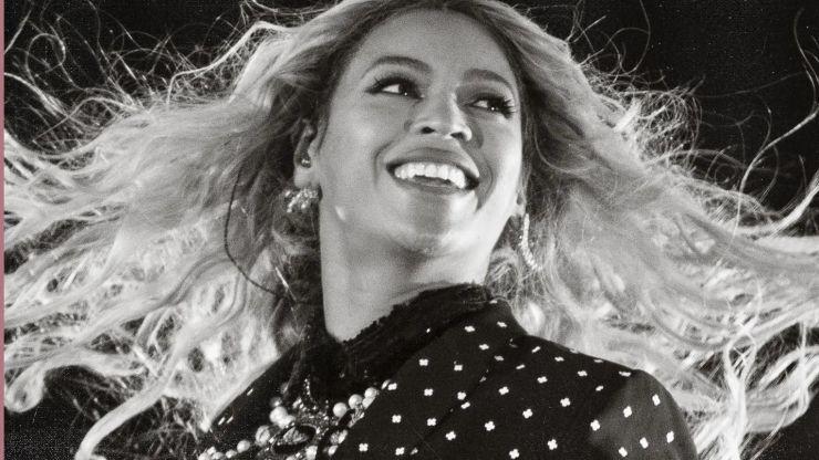 Beyoncé publica carta aos fãs refletindo sobre a vida aos 40 anos