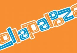 Lollapalooza 2014: Confira os horários dos shows