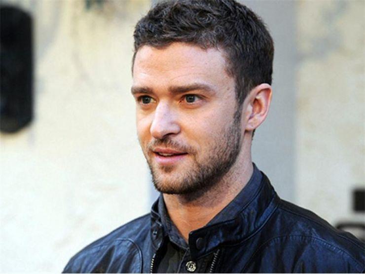 Assista agora ao novo clipe de Justin Timberlake