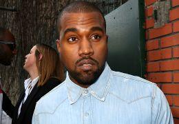 Juiz decreta liberdade condicional para Kanye West