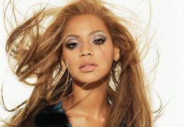 Fãs processam cantora Beyoncé