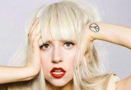 Lady Gaga terá shows abertos por cantora virtual