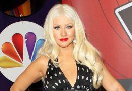 Christina Aguilera não estará na próxima temporada do The Voice americano