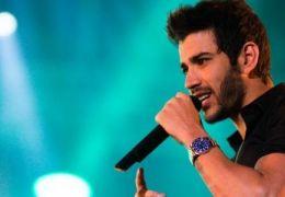 Brasília terá grande festival de música sertaneja