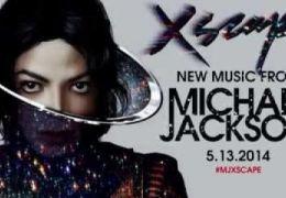 Cai na rede lista de músicas de álbum póstumo de Michael Jackson