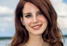 Confira o novo clipe da cantora Lana Del Rey