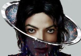Álbum póstumo de Michael Jackson recebe críticas