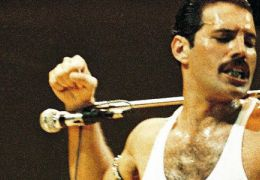 Queen vai lançar novas músicas ainda este ano