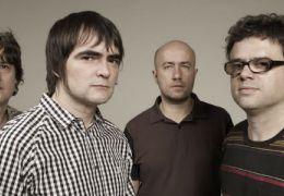 Skank prepara novo álbum com músicas inéditas
