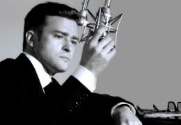 """Confira a nova versão do clipe de """"Not A Bad Thing"""" do cantor Justin Timberlake"""