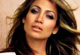 Jennifer Lopez não estará na abertura da Copa