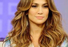 Jennifer Lopez recua e pode vir para o Brasil no próximo dia 12
