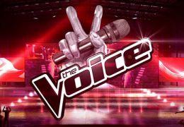 Confira o primeiro comercial da 7ª temporada de The Voice