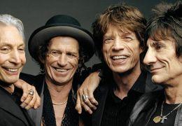 Rolling Stones poderão abrir museu