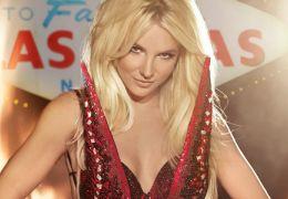 Produtor saí em defesa de Britney sobre versão de música sem edição