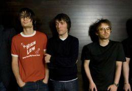Radiohead deve começar a gravar novo álbum ainda este ano