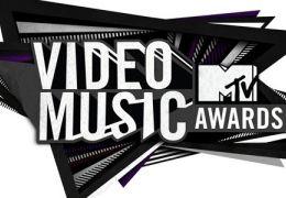 Confira a lista dos indicados ao VMA 2014