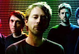 Radiohead é considerada a banda mais influente da atualidade