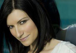 """Laura Pausini diz que repercussão de vídeo foi """"ridícula"""""""