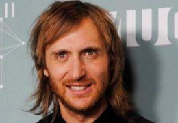 Confira o novo clipe de David Guetta