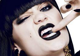 Jessie J declara que adoraria trabalhar com Lady Gaga