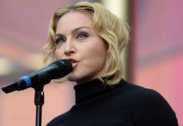 iPhone 6 poderá vir com novo álbum de Madonna