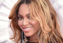 Jay Z divulga vídeo com homenagem para Beyoncé