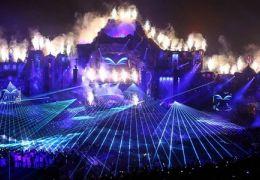 Edição da Tomorrowland no Brasil já está com ingressos esgotados
